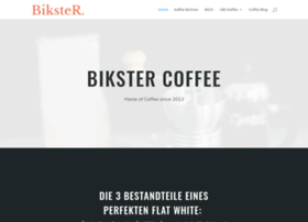 bikster.co.uk