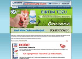 biktimtozu.org