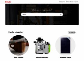 bikudo.com