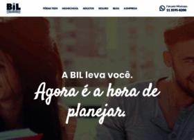 bil.com.br