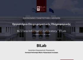 bilab.aueb.gr