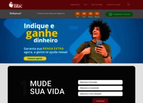 bilac.com.br