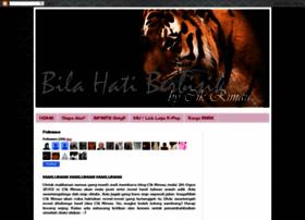 bilahatiberbisik89.blogspot.com