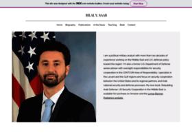 bilal-y-saab.com