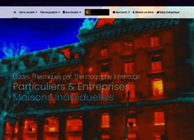 bilans-thermiques.fr
