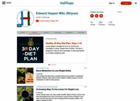 bilaras.hubpages.com