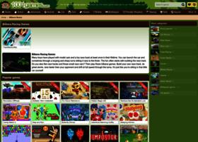 bilbana-race.gamesxl.com