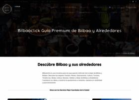 bilbaoclick.com