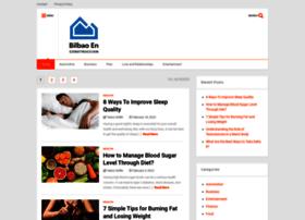 bilbaoenconstruccion.com