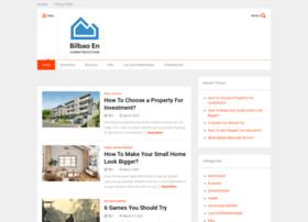 bilbaoenconstruccion.nireblog.com