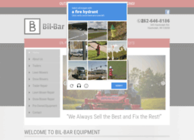bilbarfarms.com