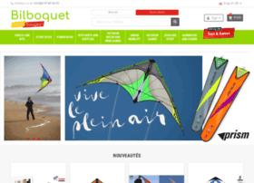 bilboquetsport.com