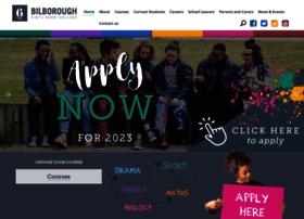 bilborough.ac.uk