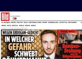 bild-am-sonntag.de