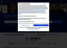 bild.bewerbung.de
