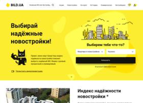 bild.com.ua