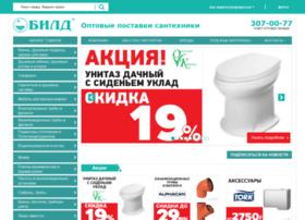 bild.ru