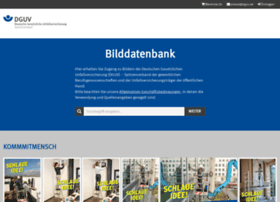 bilddatenbank.dguv.de