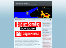 bilddung.wordpress.com