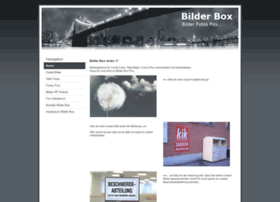 bilder-box.beepworld.de
