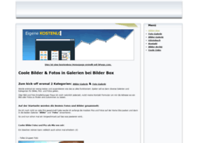bilder-box.npage.de
