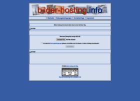bilder-hosting.info