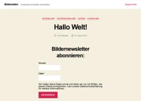 bilder-www.de