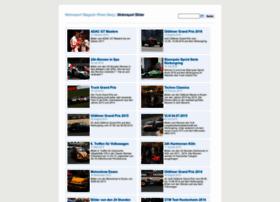 bilder.auto-24.net