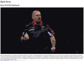 bilder.darts1.de