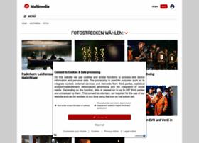 bilder.nw-news.de