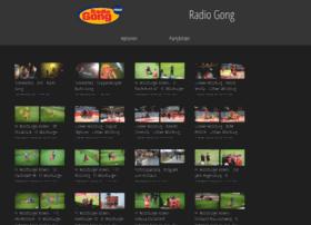 bilder.radiogong.com