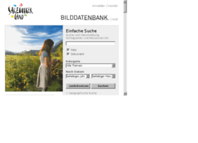 bilder.salzburgerland.com