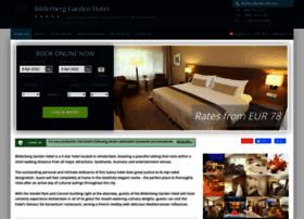 bilderberg-garden.hotel-rez.com