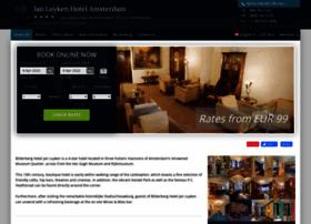 bilderberg-jan-luyken.hotel-rv.com