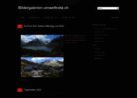 bildergalerien.umweltnetz.ch