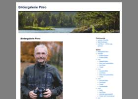 bildergaleriepirro.wordpress.com