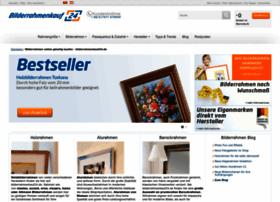 bilderrahmenkauf24.de