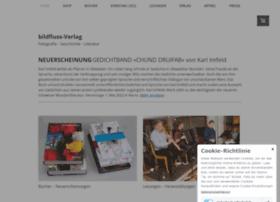 bildfluss.com