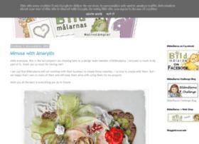 bildmalarna.blogspot.de