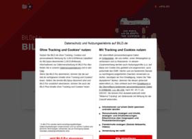 bildplus.de