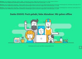 bildundbit.com