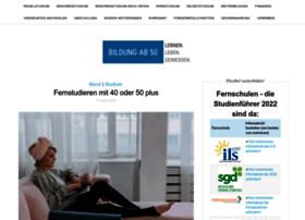 bildung-ab-50.de