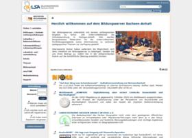 bildung-lsa.de
