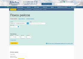 bilet-avia.ru