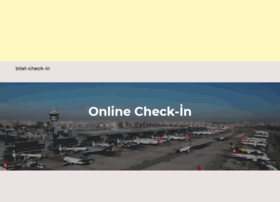 bilet-check-in.com