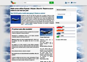 bilete-avion-ieftine.ro