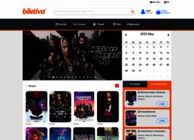 biletiva.com