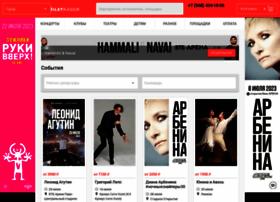 biletkassir.ru