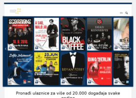 biletservis.rs