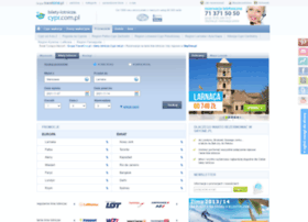 bilety-lotnicze.cypr.net.pl